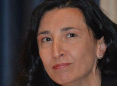 Abruzzo: prime grane per il neo governatore Luciano D'Alfonso. Letizia Marinelli, la Consigliera delle Pari Opportunità, annuncia battaglia. (Zone d'Ombra Tv)