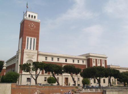 Tutti i risultati delle elezioni per il rinnovo del Consiglio Comunale di Pescara