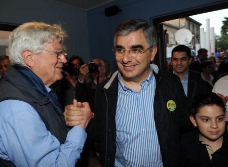 Elezioni Regionali Abruzzo: I nomi dei consiglieri eletti e le preferenze di tutti i candidati