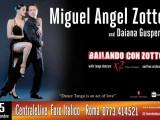 miguel angel zotto 001
