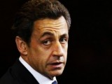 Sarkozy-675