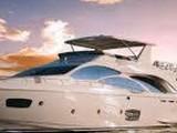 1427342_yacht2