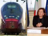 conferenza-stampa-Parma-su-ITALOBUS xx