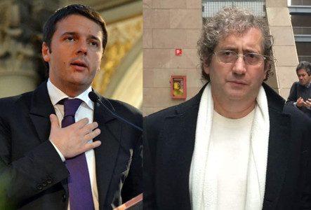 Il Premier Matteo Renzi, in tribunale dovrà rispondere alle domande dell'avv. Taormina sugli sprechi e sulle escorts a Palazzo Vecchio