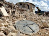 xx terremoto 2016