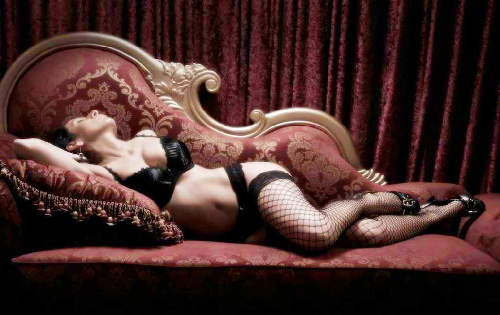 escort-sexy-sesso-donna-prostituta-753204