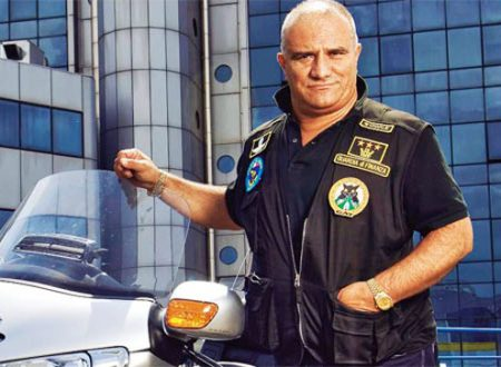 """Il generale Rapetto si dimise dopo aver indagato sulle """"amicizie"""" dei familiari di Fini"""
