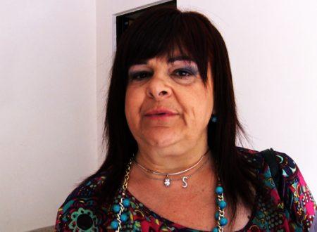 La senatrice Pezzopane indagata per il reato di concussione, ma nessuno pubblica la notizia