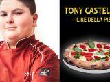 TONY 25 CM