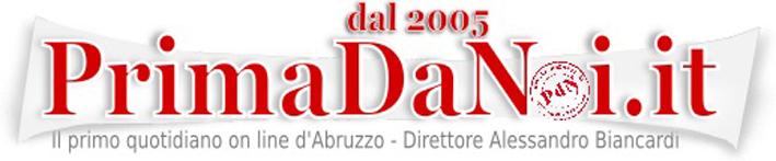 logo_colored_jpg IPEG