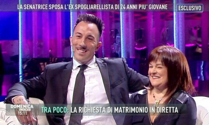 x-003-Pezzopane-e-Coccia-Colaiuta-da-Barbara-DUrso