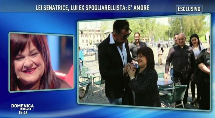 Stefania-Pezzopane-e-Simona-Coccia-Colaiuta-a-Domenica-Live-Foto-da-video-10