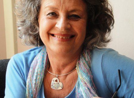Italiani all'Estero: Paola Pace Donati nominata coordinatrice di Forza Italia in Messico.