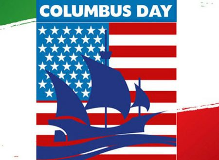 Emigrazione e Columbus Day: Petizione ed appello di Forza Italia USA e di Fucsia Nissoli per salvaguardarlo