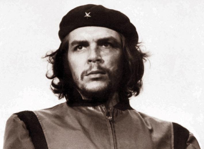 Ernesto_Che_Guevara_1