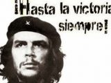 che-guevara-victoria