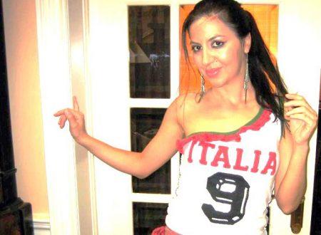 """Italiani all'estero: """"Italia Chiama Italia"""" attacca e mette sotto accusa l'On. Francesca La Marca"""