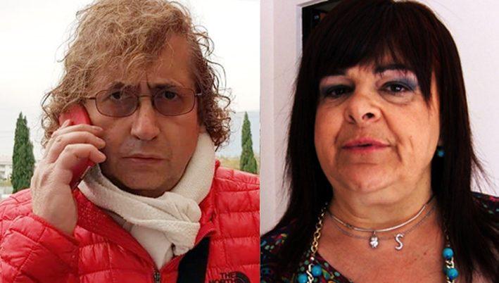 Maiorano-Pezzopane: Nella vicenda della presunta appropriazione indebita della parlamentare, spuntano…